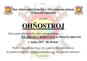 plakat_ohnostroj17